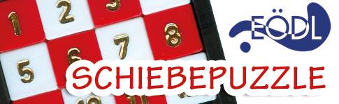 Schiebepuzzle.com